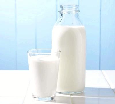Як запобігти алергії на яйця і молоко у дітей?