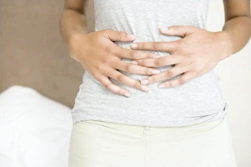 Як протікає целіакія у дорослих при недотриманні дієти