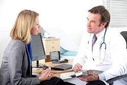 Як проводять гастроскопію шлунка з седатации
