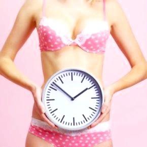 Як розпізнати порушення менструального циклу?