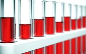 Яка група крові є найчастішою?