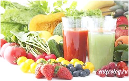 здоровий раціон для здорового харчування