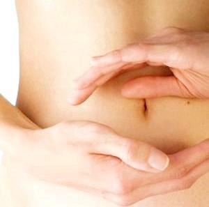 Лікування виразкової хвороби шлунка