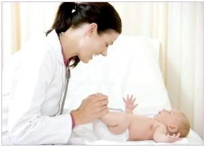 Лікуємо ревматоїдний артрит у дітей