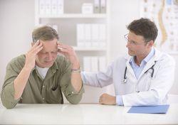 Чоловіче безпліддя. причини, симптоми, діагностика та лікування чоловічого безпліддя.