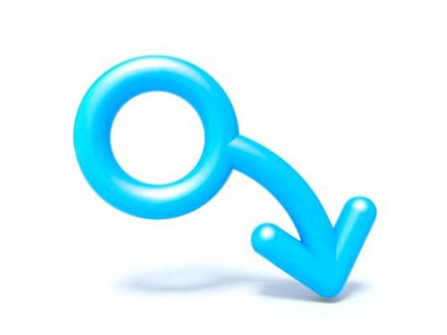 Народні поради та рецепти для підвищення еректильної функції чоловіків