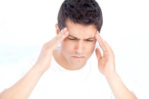 Неврологічні прояви мігрені