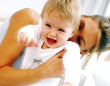 Підвіщеній Тиск при вагітності
