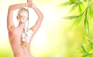 Остеохондроз - це не вирок. лікування хребта народними засобами