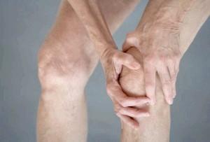 Харчування при гонартрозе колена