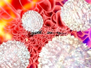 Чому так багато лейкоцитів у крові? причини і лікування лейкоцитозу!