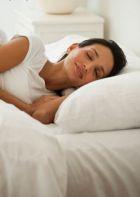 Ліжко - це все наше життя