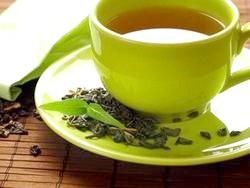 Препарати з чаю