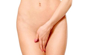 Причини и лікування пахового варикозу при вагітності