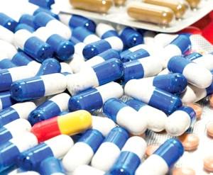 Для лікування застосовують фізіотерапевтічні процедури, медичні препарати І хірургічне втручання