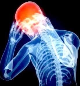 Причини внутрішньочерепної гіпертензії у дорослих і дітей