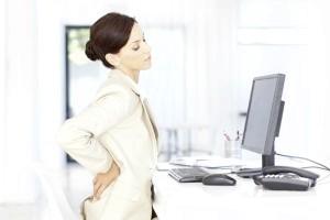 Поширення остеохондроз хребта