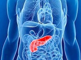 Реактивний панкреатит, особливості дітей і дорослих
