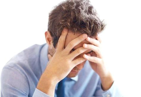 Роль вітамінів в лікуванні чоловічого безпліддя