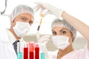 Аналіз на сое: розшифровка і значення
