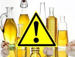 Чім корисне гірчічне масло?