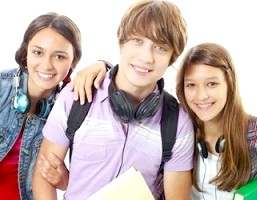 Що робити якщо ВСД виявилася у підлітка?