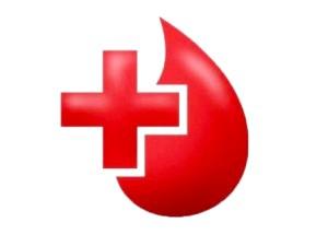 Факти і відомості про групи крові