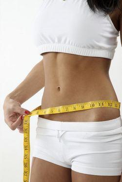 Ефективна картопляна дієта для схуднення