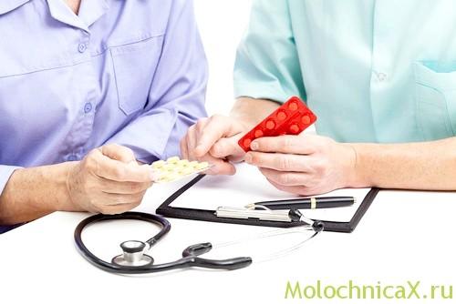 Серйозно поставтеся до лікування, адже неправильно підібране засіб може привести до серйозних проблем!