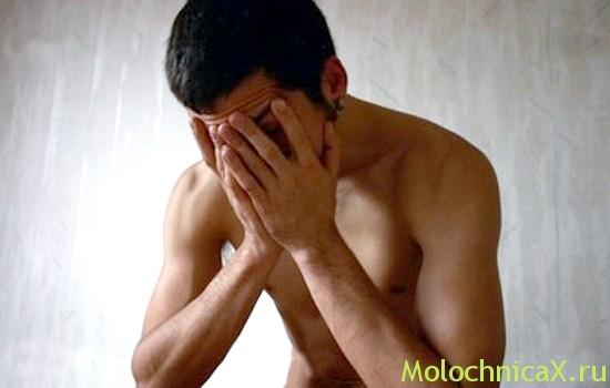 Епідидиміт - все про захворювання та особливості лікування