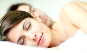 Як поліпшити якість сну: народні засоби від безсоння