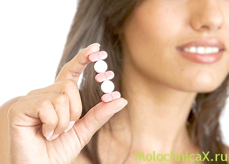 Позбутися від хвороби можна тільки при правильно підібраному лікування, призначеного фахівцем!