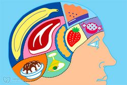 Які продукти корисні для мізків?