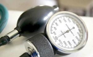 Лікуємо високе і низьке тиск натуральними засобами