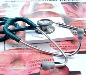 Методи лікування гастриту із зниженою кислотністю