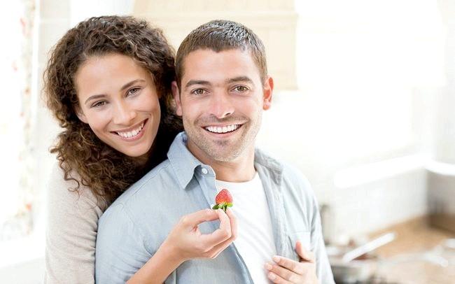 Відгуки про вітаміни і препаратах для чоловіків