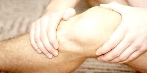 Препарати для лікування артрозу колена