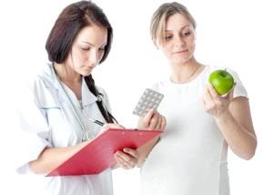 Для лікування застосовуються медікаментозні препарати