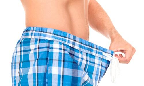 Розвиток хронічного везикуліту у чоловіків