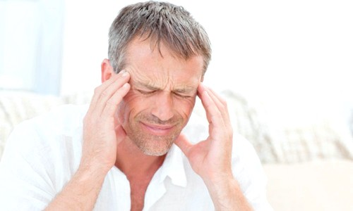 Симптоматика та лікування везикуліту