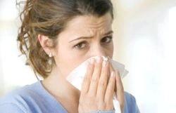У чому різниця між застудою та грипом?