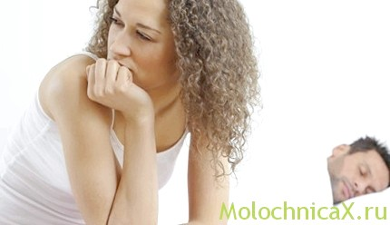 Запалення придатків - причини, симптоми і лікування