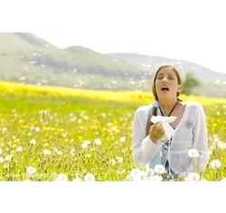 Чи можливо позбутися алергії назавжди