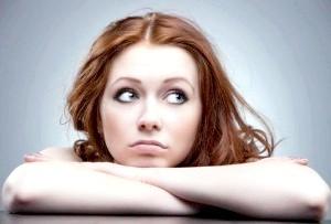 Все, що потрібно знати про яєчниках і як запобігти жіночі хвороби